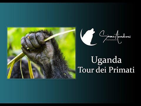 Uganda by Simone Amaduzzi Photography