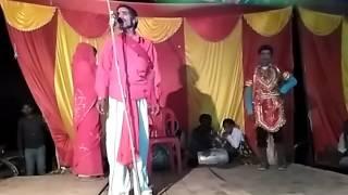 Nanadi bhahujaiy