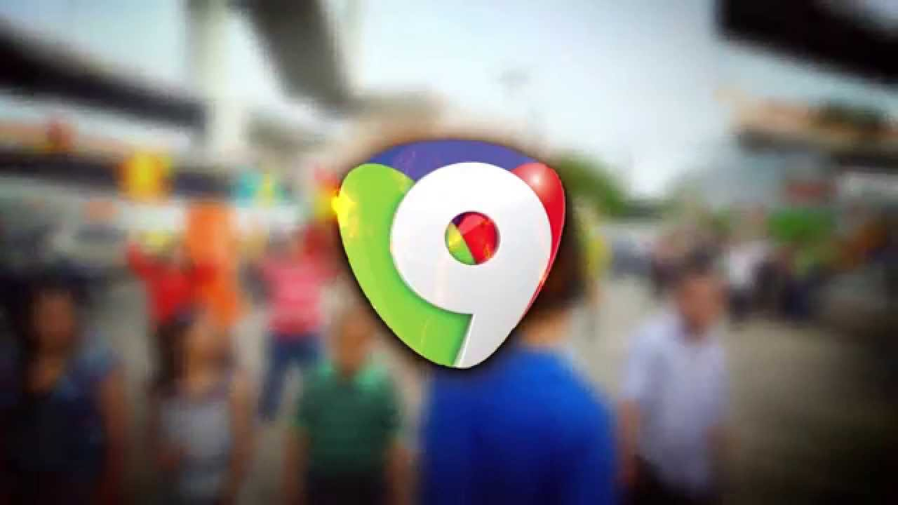 Colorvision online republica dominicana -
