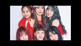GFRIEND Explains Why They're Not Focused On Chart Performance