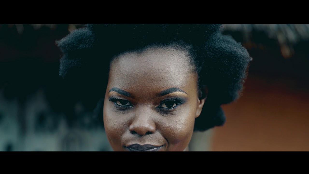 Download Selmor Mtukudzi:- Vakanaka Vakarara- ZimHouse mix