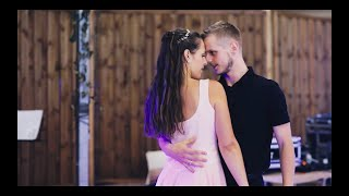 Dirty Dancing wedding dance choreography  Time of my life I Pierwszy taniec  Aneta i Patryk Rejmer