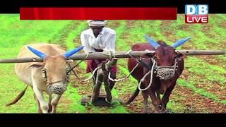 किसानों के मुद्दे पर MODI सरकार को घेरेगी कांग्रेस, कांग्रेस बनाएगी अपना किसान-खेत मजदूर संगठन