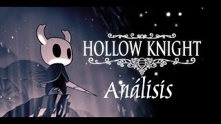 Hollow Knight | Análisis