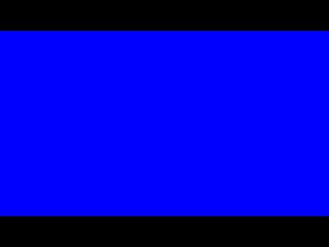 Austinz - Games Jaming - Official Audio (James Gaming Disstrack)