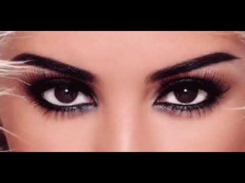 Армине Рамазян - Черне глаза 2021 Cover (Кристина)