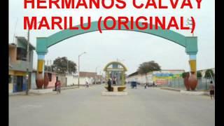 MARILU-HNOS CALVAY