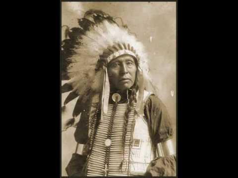Please; Mr Custer