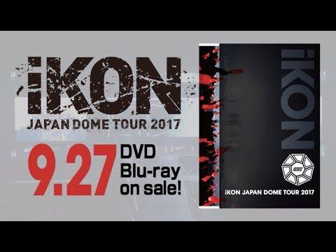 Download lagu gratis DUMB & DUMBER  [from iKON JAPAN DOME TOUR 2017] terbaik