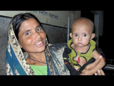 Distance Learning: Public Health in Bangladesh