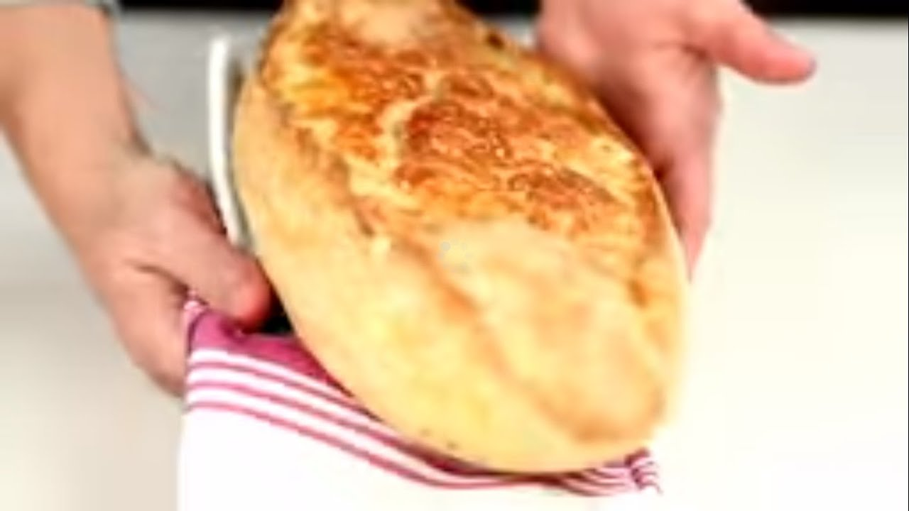 Lekue healthy breadmaker food bag tv channel recipes food lekue healthy breadmaker food bag tv channel recipes food advertisement food show forumfinder Image collections