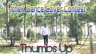 "[1theK Dance Cover Contest] MOMOLAND _ ""THUMBS UP"" _ MINH DIEN DANCE 