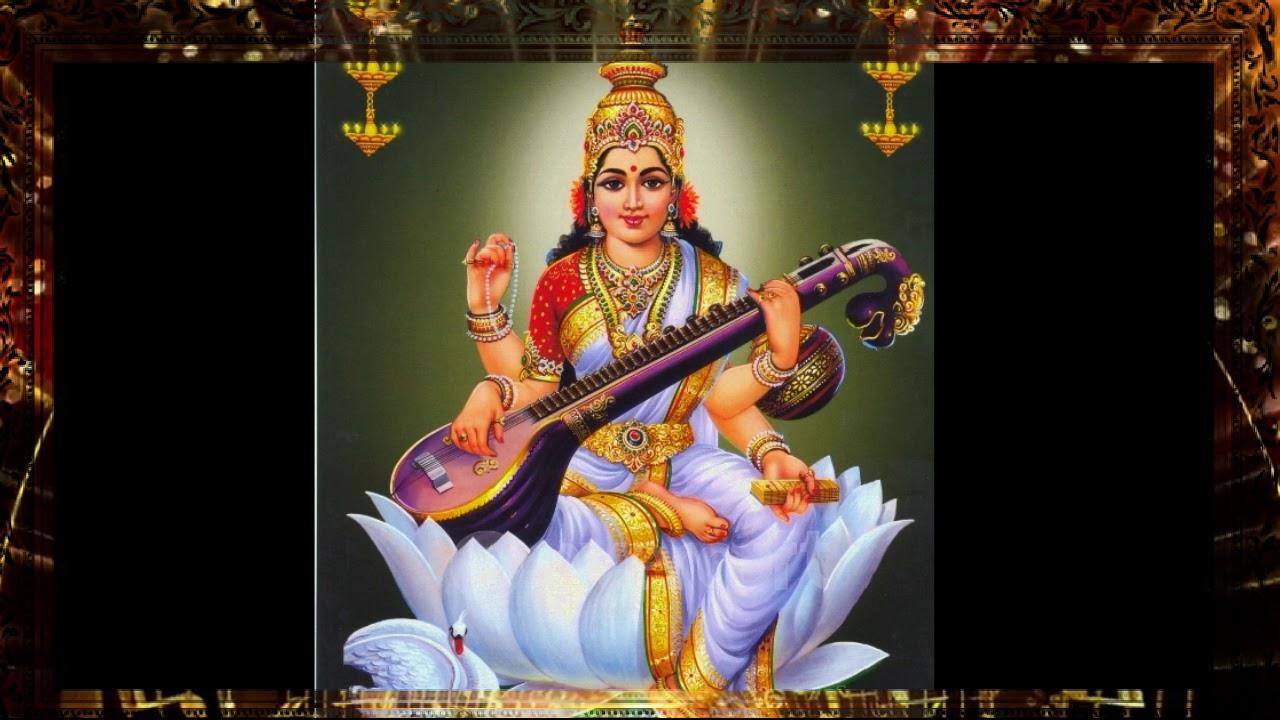 vaishnavi bhargavi vagdevi telugu song