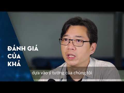 Giới thiệu Công ty Cổ phần xây lắp Hải long