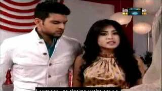 Kitni Mohabbat Hai (Season 2) 22nd Jan 2011 Part 1 Episode 62