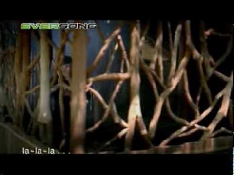 劉德華 Andy Lau - 常言道
