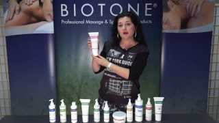 BIOTONE - Your Favorites