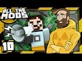 Minecraft All The Mods Nuclear #10 - Sell Outs