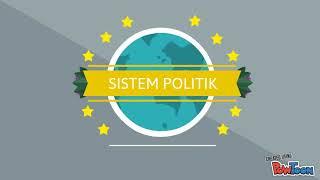 Fungsi dan kewenangan lembaga lembaga negara