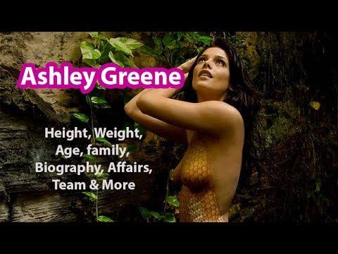 Ashley Greene Height, Weight, Age, Body Statistics, Net Worth and Boyfriends