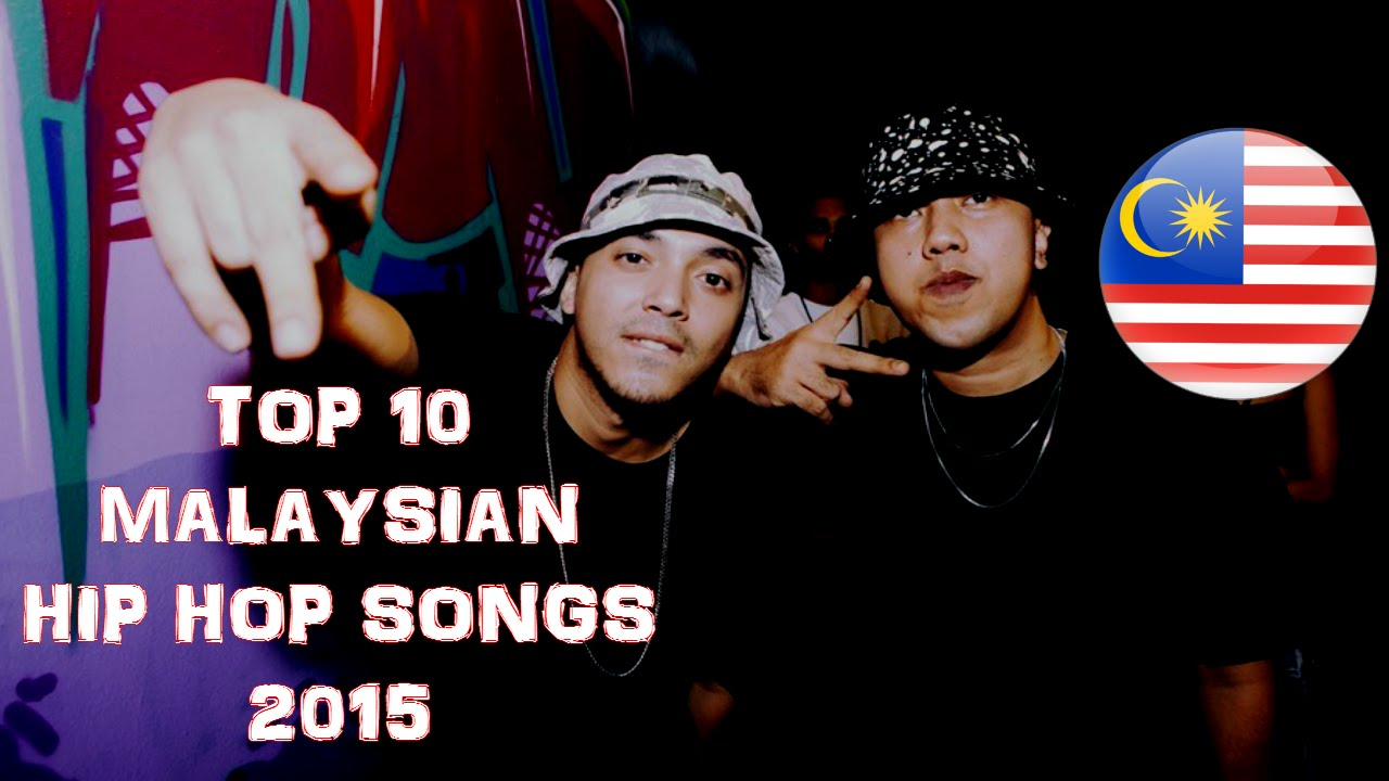 top 10 hip hop hits Listen to slacker radio's free hip hop hits internet station more of the hip-hop music you love, personalized just for you drake, cardi b, post malone and more.