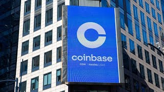 Polychain CEO On Coinbase IPO