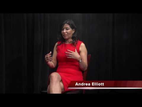Enfoque Social | Capítulo 4 | Long Beach Television | Canal 32