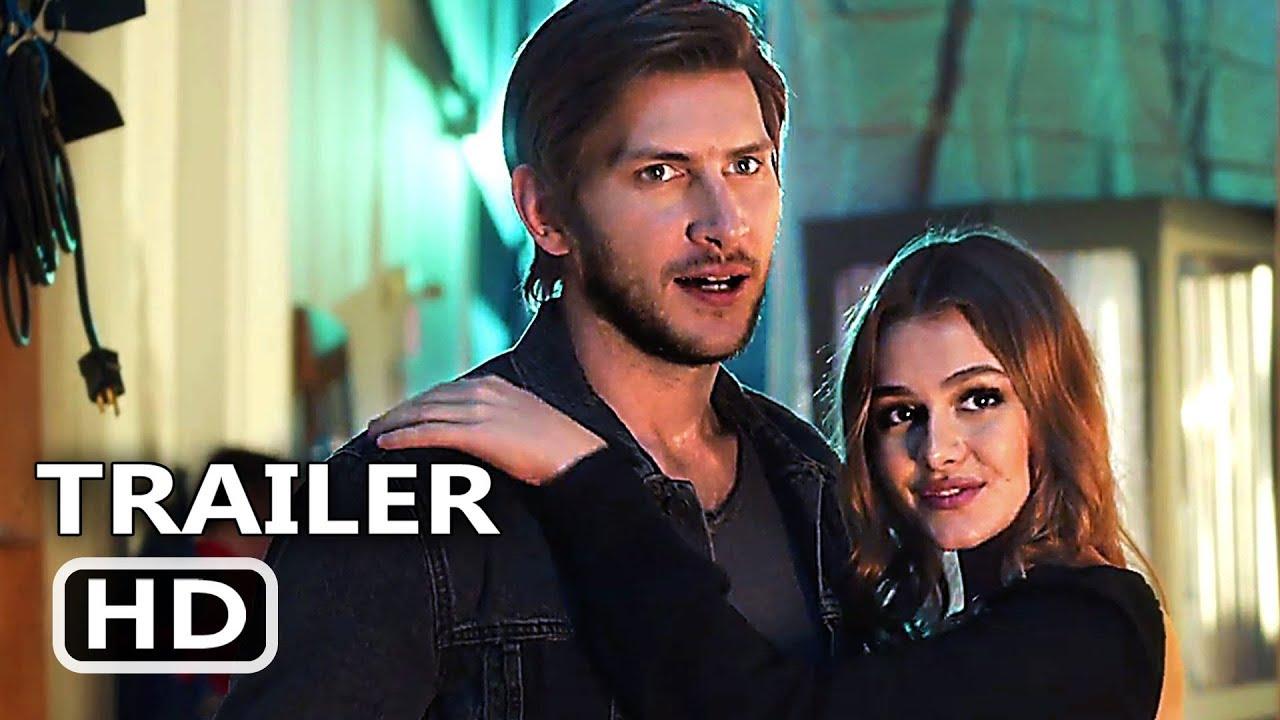 A VERY COUNTRY WEDDING Trailer (2019) Romance Movie