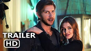 a VERY COUNTRY WEDDING Trailer (2019) Romance Movie