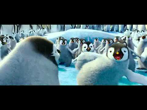 Boogie Wonderland Happy Feet Laliya  official [HD] Band - Ibadat [ RV ]