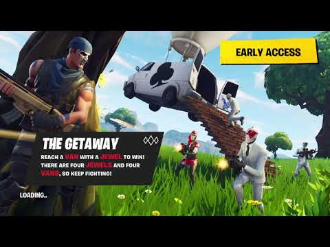 Fortnite Close To W /w Lachlan Lewis