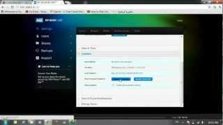 How to create FTP Server using FTP NAS  Part 1