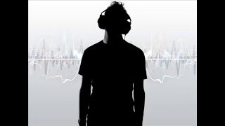 Paul Hardy - Dust(Jay Shepheard remix)