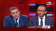 أخنوش يكشف في حديث مع الصحافة سبب رجوعه إلى السياسة بعد الاعتزال