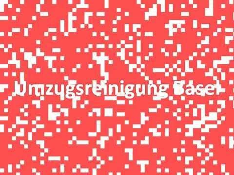 Wohnungsreinigung Bichelsee Balterswil Tg Offerten Vergleichen