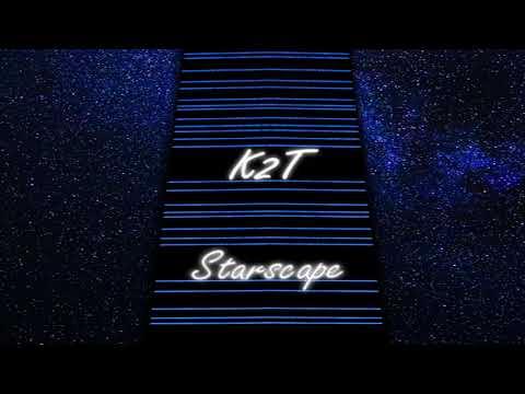 K2T - Starscape