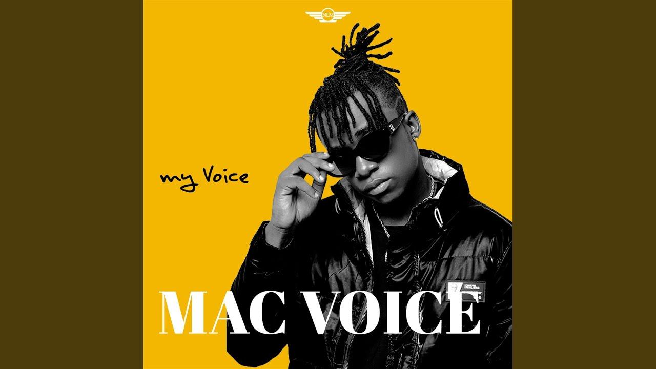 Download Mama Mwenye Nyumba
