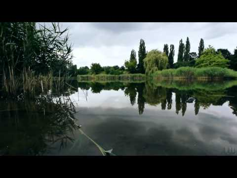Secret Garden - Reflection mp3