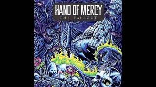 Watch Hand Of Mercy Sick For It video