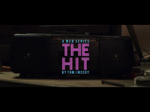The Hit Trailer II