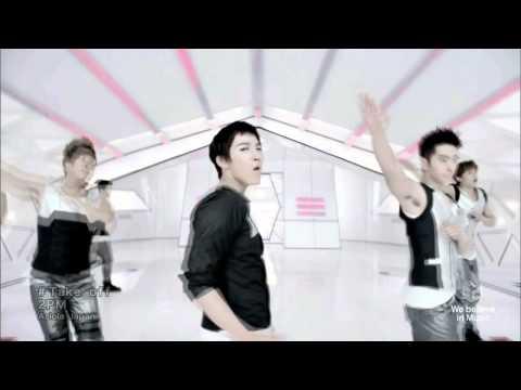 2PM Take Off MV [HD]
