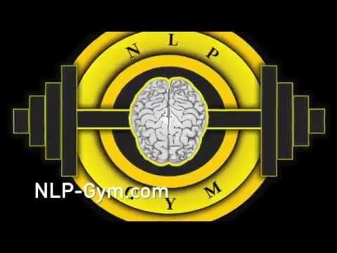 NLP: School Vs. Education