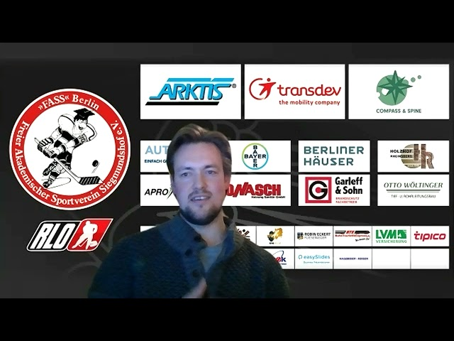 Interview Marco Rentzsch
