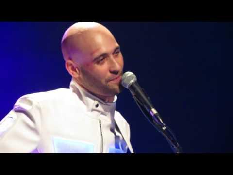 Lei do Amor - João Donato e Donatinho (ao vivo)