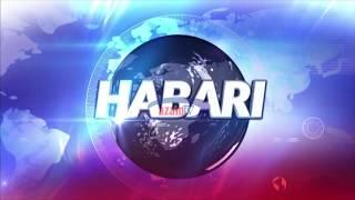 HABARI AZAM TV 31/5/2018