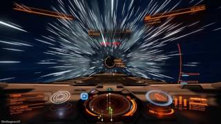"Elite Dangerous: Road to 2.2 ""2.2 Is Here!!"""