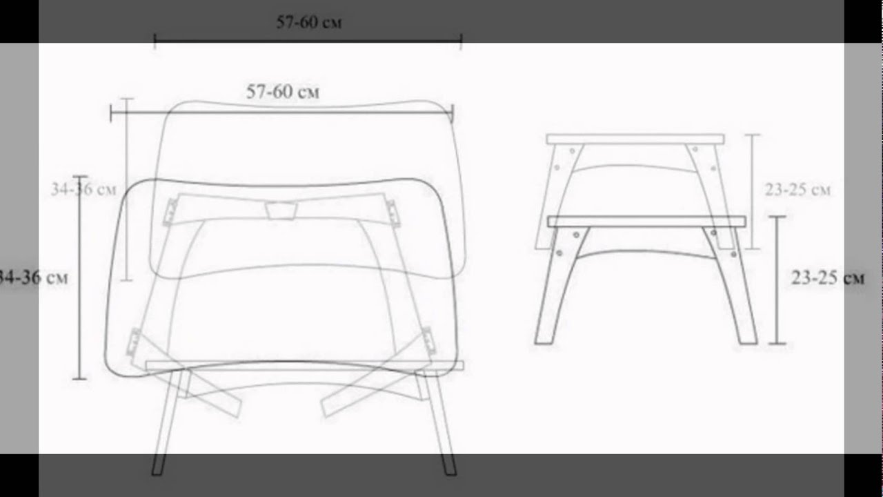 Купить столик для ноутбука. Что такое столик-трансформер. Столик для ноутбука – «а-техно».