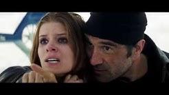 Shooter - Final scene (1080p)