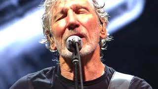 "Roger Waters - """" Mother """" 2018  1080 p/448 audio"
