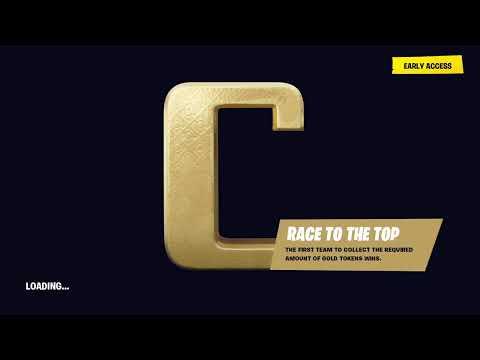 Season 9 bp challenges 2 pt 3